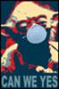 yoda_by_slicknyc_mask