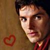 Eltea: Merlin - <3