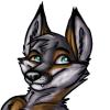 foxworth userpic