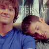 uliamos: Actor_JA:LAConWithJared