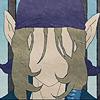 Mononoke: blank