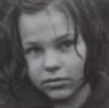 Царевна Бу-Дур: мне 8 лет
