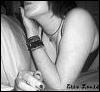erin_louisex userpic