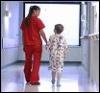 pediatric, nurse