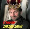 Claude RULES