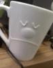 Sad Mug