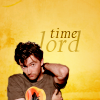 emerald_soleil: time lord