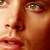 anastdean: picDean 4 x 19 amazing close up