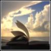 chiarosscuro userpic