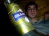 Пей Пиво!