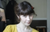 elizabark userpic
