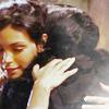 Baileigh Lazarey (née Solis): [Expressive] *hugs*