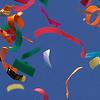 melissima: Confetti