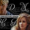 DMHG Challenge