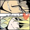 youkohiei_fan: so this is love