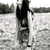 mynew_life userpic