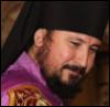 bishop_savatius