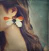 montmartre_girl userpic