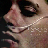 Vera: Supernatural (Dean: I Give Up)