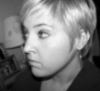 ms_dior_cheri userpic