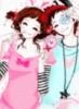 oh_otaku userpic