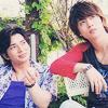 sho and jun