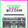 ✭✩ STEREO NiGHT → japanese electro community