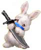 violent_rabbit userpic