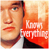 totally4ryo: Torchwood - knows everything