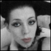 rubysin userpic