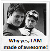 Dr. Horrible: made of awesome