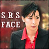 Stephanie: Yuu - Srs Face