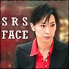 Yuu - Srs Face