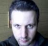 аватар, фото