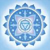 gudakesha userpic