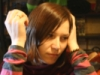 kabashilova userpic