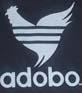 adobogirl