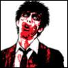 darkvolf userpic