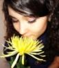orangy_girl userpic
