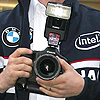 camera: nick heidfeld
