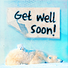 Manu: get well soon