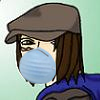 sanity_cheque userpic