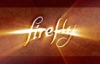 Firefly_Project