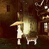 kish_bee userpic