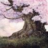 lilyflower120 userpic
