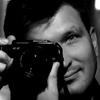 Андрей Станкевич, фотография, Евпатория