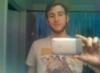 billy_rama userpic