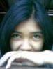 furin_purin