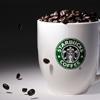 Frust-sheep: food: coffeeStarbuckscup-coffeebean