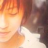 hatsuharu_shiki: Jin01